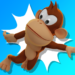 Kong Go! 1.0.9 APK (MOD, Unlimited Money)