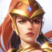 Land of Empires Epic Strategy Game 0.0.41 APK (MOD, Unlimited Money)