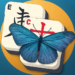 Mahjong solitaire Butterfly 1.1 APK (MOD, Unlimited Money)