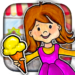 My PlayHome Stores APK (MOD, Unlimited Money)