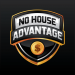 No House Advantage 1.1.69 APK (MOD, Unlimited Money)