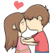 Office Kiss Game 1.38 APK (MOD, Unlimited Money)