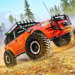 Offroad Jeep Driving Simulator- Racing stunts Game 1.5 APK (MOD, Unlimited Money)