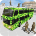 Offroad New Army Bus Game 2019 2.0.0 APK (MOD, Unlimited Money)