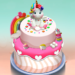 Perfect Cake Maker 0.8 APK (MOD, Unlimited Money)