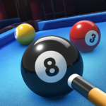 Pool Master 1.0.6 APK (MOD, Unlimited Money)