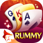 Rummy ZingPlay! Free Online Card Game 23.0.46 APK (MOD, Unlimited Money)