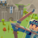 Simple Kingdom  APK (MOD, Unlimited Money) 1.1.86