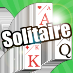 Solitaire Free classic Klondike game  1.2.10 APK (MOD, Unlimited Money)
