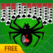 Spider Solitaire 1.6.221 APK (MOD, Unlimited Money)