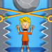Save Boy Escape Rescue Hero&Pull Him Out Game Save Boy Escape Rescue Hero&Pull Him Out Game APK (MOD, Unlimited Money)