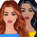 Stylist Heaven 1.1.2 APK (MOD, Unlimited Money)