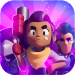 TEST: Who are you from Brawl Stars? 1.9 APK (MOD, Unlimited Money)