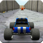 Toy Truck Rally 3D 1.5 APK (MOD, Unlimited Money)