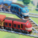 Train Conductor World 19.1 APK (MOD, Unlimited Money)