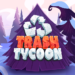 Trash Tycoon: idle clicker 0.0.13 APK (MOD, Unlimited Money)