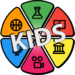 Trivia Questions and Answers Kids 2.7 APK (MOD, Unlimited Money)
