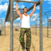 US Army Training School Game: Obstacle Course Race 4.0.0 APK (MOD, Unlimited Money)