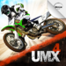 Ultimate MotoCross 4 5.2 APK (MOD, Unlimited Money)