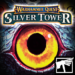 Warhammer Quest: Silver Tower 1.2003 APK (MOD, Unlimited Money)