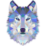 Which Animal Are You? – Personality test 11.0.107 APK (MOD, Unlimited Money)