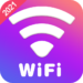 WiFi Passwords-Open more exciting 1.1.1 APK (MOD, Unlimited Money)