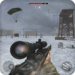 World War 2 Winter Heroes – Free Shooting Games 1.2.1 APK (MOD, Unlimited Money)