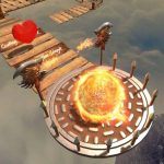 3D Ball Balancer – Extreme Balance In Space 21.2.21 APK (MOD, Unlimited Money)
