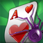 AE Spider Solitaire 3.1.1 APK (MOD, Unlimited Money)