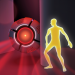 ARKNET: Singularity – Stealth Action Adventure 2.1.2 APK (MOD, Unlimited Money)