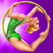 Acrobat Star Show – Show 'em what you got  1.1.1 APK (MOD, Unlimited Money)