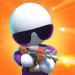 Agent J 1.0.18 APK (MOD, Unlimited Money)
