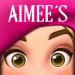 Home Design : Aimee's Interiors  0.3.9 APK (MOD, Unlimited Money)
