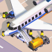 Airport Inc. Idle Tycoon Game 1.4.2 APK (MOD, Unlimited Money)