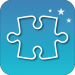 Amazing Jigsaw Puzzle: free relaxing mind games 1.78 APK (MOD, Unlimited Money)
