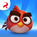 Angry Birds Journey 1.1.0 APK (MOD, Unlimited Money)