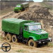 Army Truck Driving 2020: Cargo Transport Game 2.0 APK (MOD, Unlimited Money)