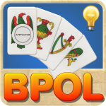 BPOL  1101 APK (MOD, Unlimited Money)