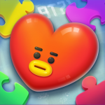 BT21 POP STAR  for Android APK (MOD, Unlimited Money)