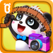 Baby Panda's Photo Studio 8.52.00.02 APK (MOD, Unlimited Money)