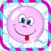 Balloon pop game – popping bubbles! 5.5 APK (MOD, Unlimited Money)