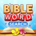 Bible Word Search Puzzle Game: Find Words For Free 1.1 APK (MOD, Unlimited Money)