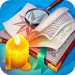 Books of Wonders – Hidden Object Games Collection 1.01 APK (MOD, Unlimited Money)