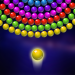 Bubble Shooter 2020 1.0.1 APK (MOD, Unlimited Money)