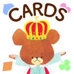 Card Playing the bears' school 2.0.0.1 APK (MOD, Unlimited Money)