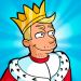Castle Master: idle county of heroes and lords 1.0.3 APK (MOD, Unlimited Money)
