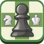 Chess Play and Learn 4.2.11-googleplay APK (MOD, Unlimited Money)