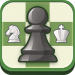 Chess Free Chess Games 2.102 APK (MOD, Unlimited Money)