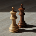 Chess Play with friends & online for free 3.07 APK (MOD, Unlimited Money)