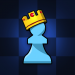 Chess Play and Learn  4.2.4-googleplay APK (MOD, Unlimited Money)